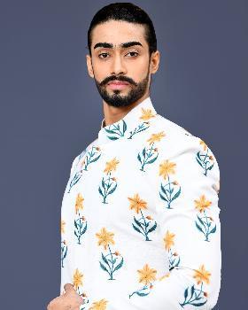 SHUVAM KUMAR DAS portfolio image19