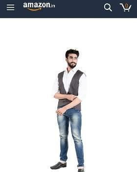 SHUVAM KUMAR DAS portfolio image12