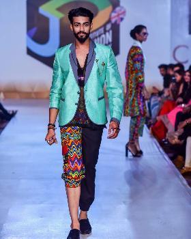 SHUVAM KUMAR DAS portfolio image10