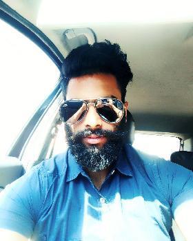 Rahul Kumar portfolio image2