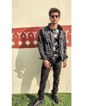 Mohak Manghani portfolio image16