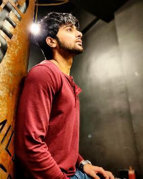 Mohak Manghani portfolio image7