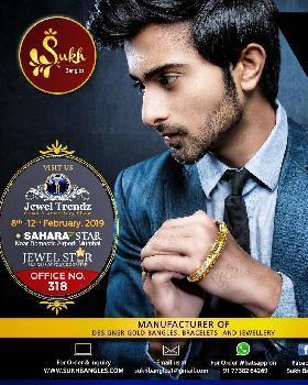 Mohak Manghani portfolio image5