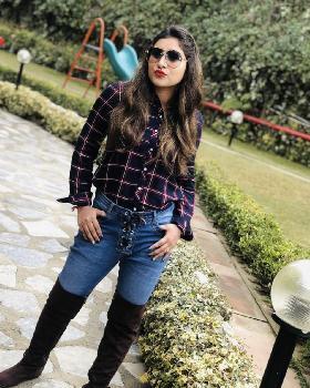 Aparna Negi portfolio image16