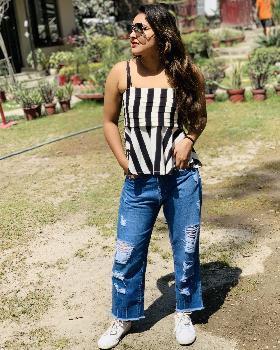 Aparna Negi portfolio image15