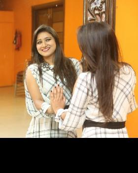 Aparna Negi portfolio image12