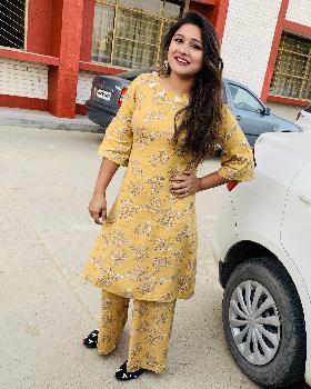 Aparna Negi portfolio image11