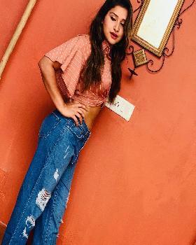 Aparna Negi portfolio image10