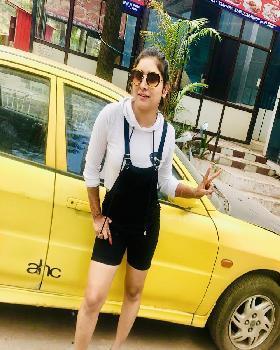 Aparna Negi portfolio image7
