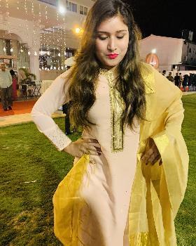 Aparna Negi portfolio image2