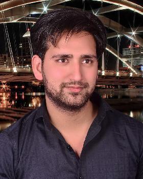 Imran portfolio image5