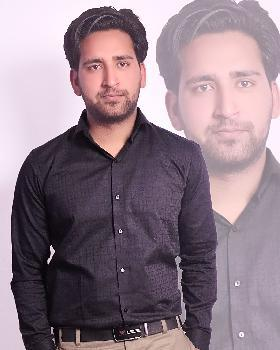 Imran portfolio image4