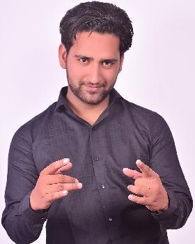 Imran portfolio image3