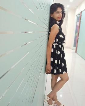 Rashmi portfolio image2