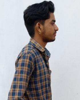Bicky mehra portfolio image4