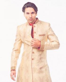 Vikrant Singh portfolio image20