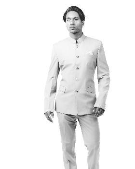 Vikrant Singh portfolio image4