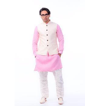 Vikrant Singh portfolio image2