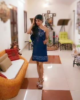 Shilvi Bhattacharya  portfolio image3