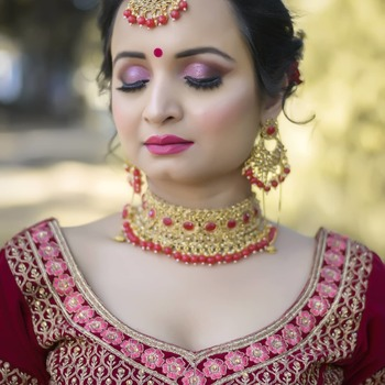 Ayushi Thaman portfolio image7