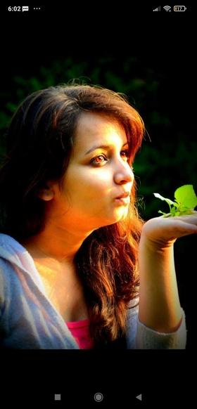 Ayushi Thaman portfolio image13