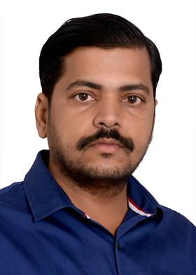 santosh bhatlavande portfolio image5