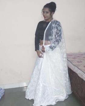 Meenu malviya portfolio image12