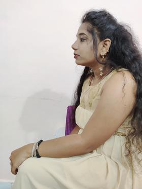 Meenu malviya portfolio image6
