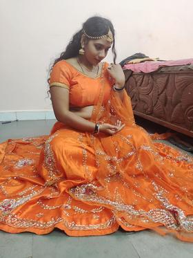 Meenu malviya portfolio image5