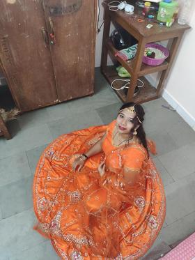 Meenu malviya portfolio image4