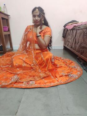 Meenu malviya portfolio image3