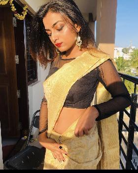 Varshitha gowda portfolio image8