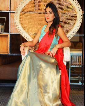 Varshitha gowda portfolio image7
