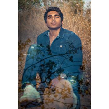 Shahidul Haque portfolio image1