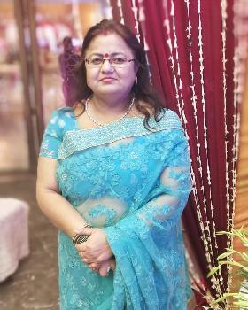 Vinita Johri portfolio image2
