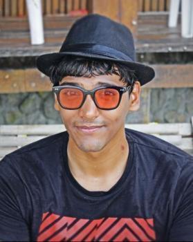 Namit Narayan Sharma portfolio image8