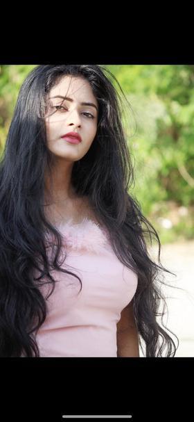 Sanya Sinha portfolio image1