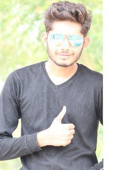 Patel Vishvas pramodbhai  portfolio image10