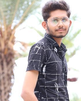 Patel Vishvas pramodbhai  portfolio image7