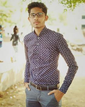 Patel Vishvas pramodbhai  portfolio image5