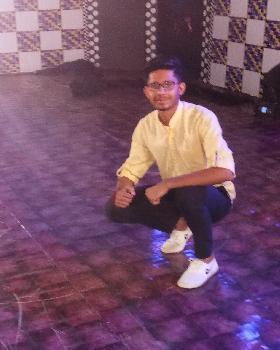 Patel Vishvas pramodbhai  portfolio image15