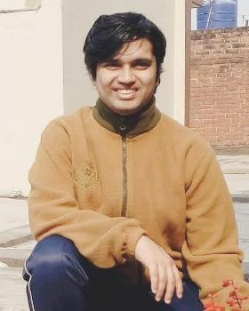 shivansh awasthi portfolio image1