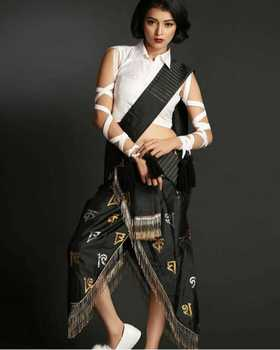 Anju Dahal portfolio image4
