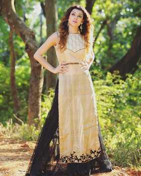 Anju Dahal portfolio image3