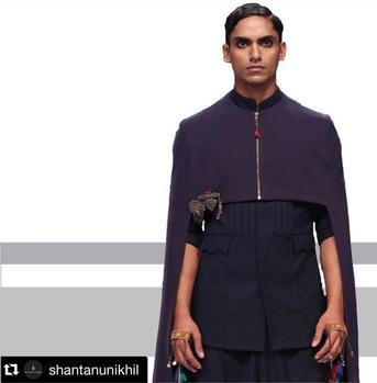 Sidharth Sharma portfolio image10