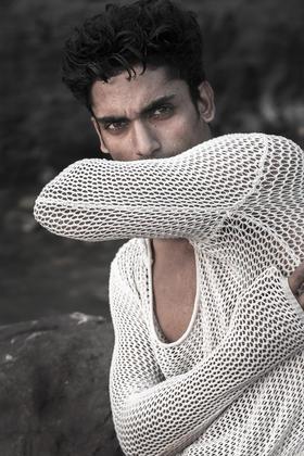 Sidharth Sharma portfolio image5