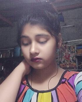 Shivani Shukla portfolio image5