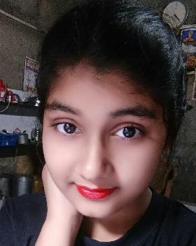 Shivani Shukla portfolio image4
