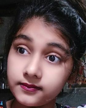 Shivani Shukla portfolio image3