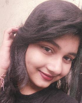Shivani Shukla portfolio image2